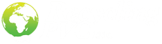 Recycling PVC Logo